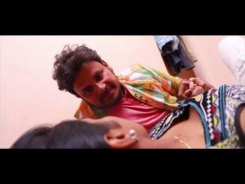 Itlu Mee Maripoyina Premikudu II Telugu Short Film II Directed By Keshunandhan