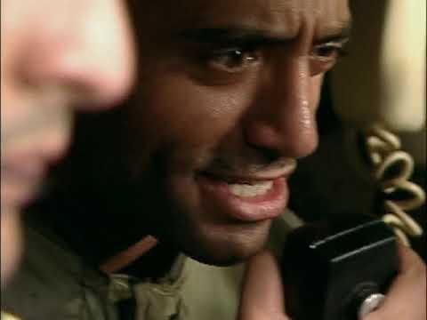 "Download The FBI Files Season 6 Episode 18 S06E18 - ""Operation Goldenrod"" Complete TV Series"