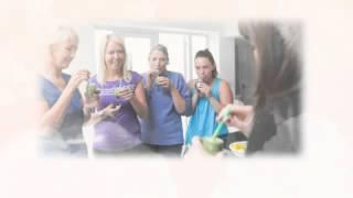 Weight Loss Retreat UK
