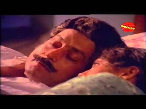 Oru Vilippadakale 1982 | Malayalam Full Movie | Venu Nagavally, Sujitha Malayalam Movie