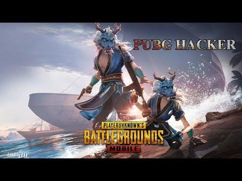 pubg-hacker-vs-hacker-fighting-moments-|-pubg-mobile-game-|-pubg-mobile-hacker-in-my-team