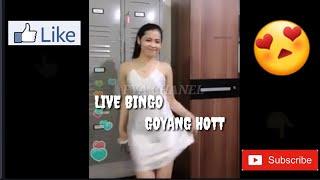 Vidio Viral Cewek Sexy Goyang Hott Ampun Dj