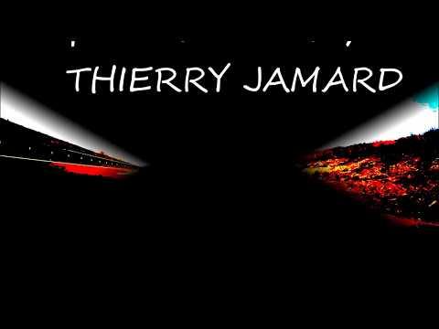 PARTIR...   Thierry JAMARD