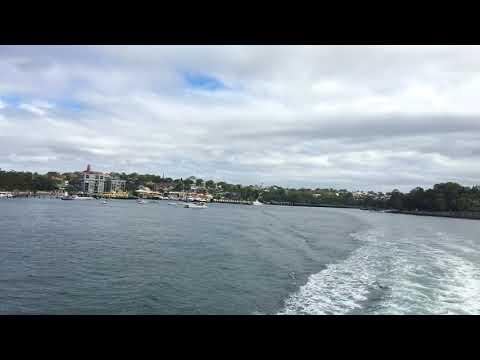 Sydney -Australia