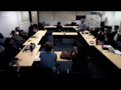 TVWS Presents: Amy Heckerling
