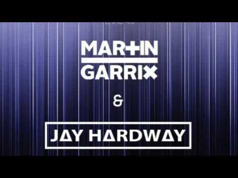 Martin Garrix & Jay Hardway - Spotless (Original Mix)