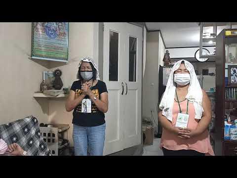 kung tayo, tayo (instrumental) // raven aviso from YouTube · Duration:  4 minutes 10 seconds