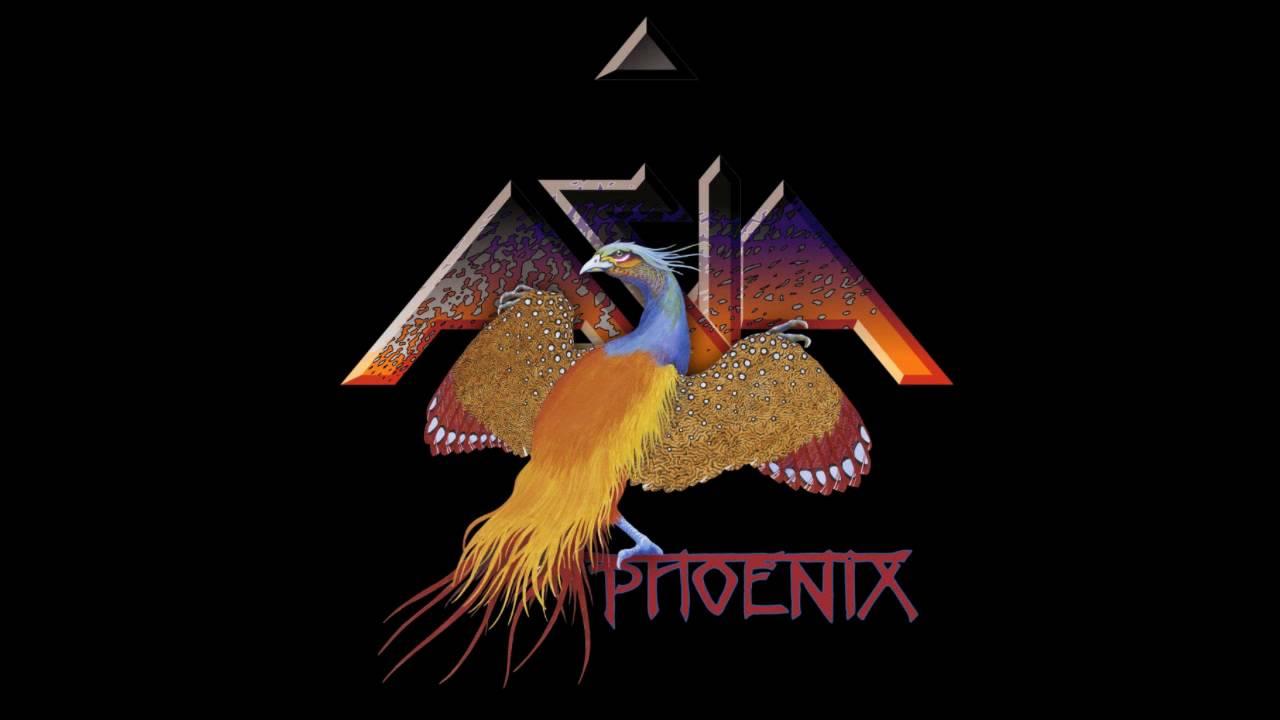 asia-nothing-s-forever-xellereenx