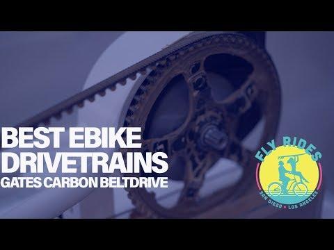 eurobike-2019:-gates-carbon-belt-drive,-the-best-ebike-drivetrain?