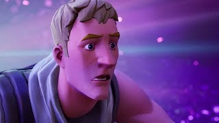 🔴 South African Fortnite Streamer || Grinding Wins || !giveaway 🔴