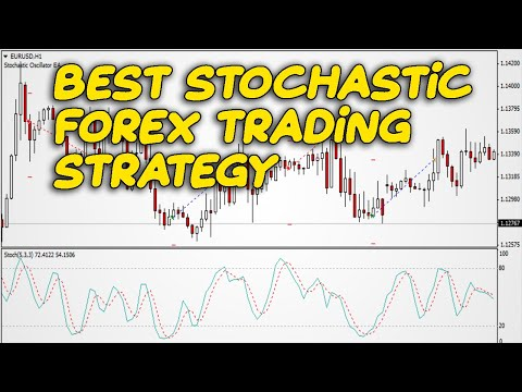 best-stochastic-forex-trading-strategy|how-to-use-stochastics:-an-accurate-buy-and-sell-indicator