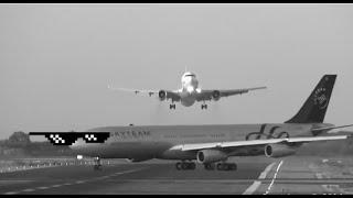 A340 Thug Life