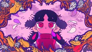 달의하루 (Dareharu) - 너로피어오라 (Flowering) [Aiobahn Remix]