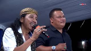 Download lagu SONY JOSZ SUMI SUMI TERMINAL MADIUN NGAWI CAH NDESO NGESTUI SIDO LARAS campursari CENGKARENG