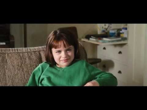 Ramona and Beezus Official Trailer HD In Theaters July 23