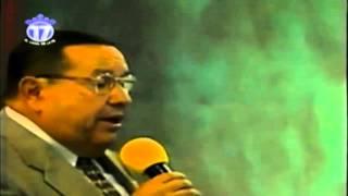¡La Recompensa del Arrepentimiento!│Pstr Gral. Dr. Edgar López Bertrand (Toby)│ T.B.B.C