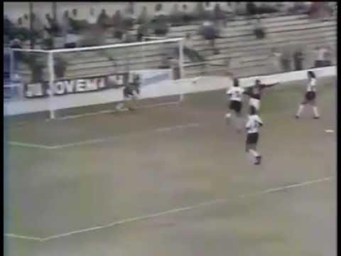 Catanduvense 0x5 São Paulo Gols Do Globo Esporte Série B