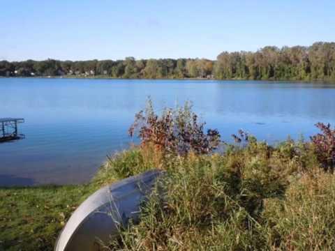 Sugden Lake real estate White Lake Township MI