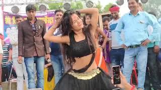 Super hit Aarkeshta Dance ....... Bhojpuri  Jabrjst  Video
