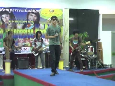 Akila Band - i'll'feel (D'Masiv)