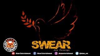 Jac Saavige - Swear (RIP) August 2019