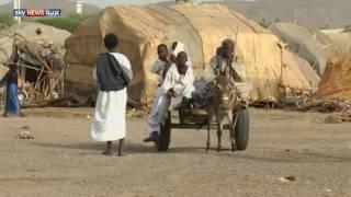 السودان.. 60 ألف متضرر من الفيضانات