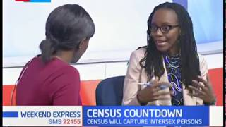 CENSUS COUNTDOWN: KNBS to use technology as 135,000 enumerators deployed to do job