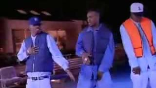 Jodeci - Come and Talk To Me REMIX