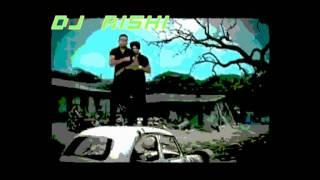 Ye Desh Hai Veer Jwano Ka - Rishi Mix by Dj Rishi