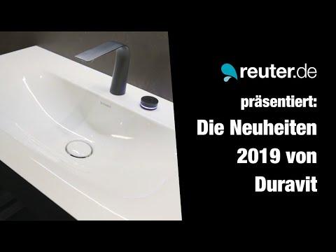 Messe-Neuheiten 2019: Die