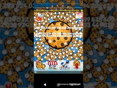 Search - cookie clicker cheat 2018