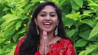 Aashi Ashok talk about A For Apple Malayalam Movie CinemaOne