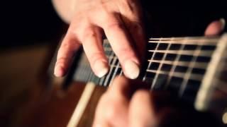 "Jason Kessler - ""Aerial Boundaries"" Official Music Video"