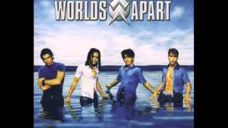 Worlds Apart - Quand je rêve de toi (1997)