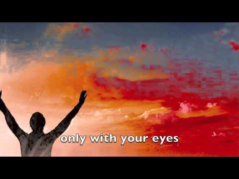 Psalm 91 / free contemporary christian downloads of music and lyrics online at jesusandjim.com