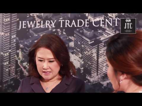 Gemstones for Investment : อัญมณีเพื่อการลงทุน
