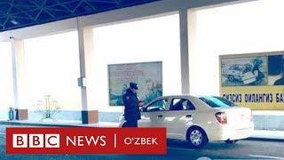 """Мирзиёев """"каламушлар"""" туради деб олдирган постлар нега қайтяпти? - BBC Uzbek"""