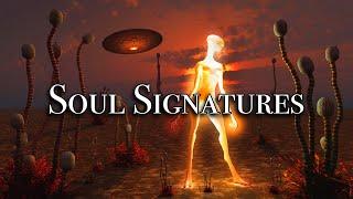 Phil Good - Soul Signatures