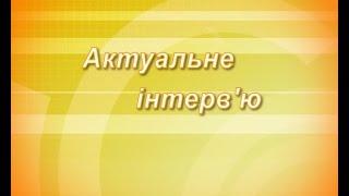 Електронні сервіси мінюсту(У рамках реформ, які проводить Міністерство юстиції України, нині відкритий доступ до Єдиного державного..., 2015-07-16T12:46:31.000Z)