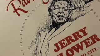 Jerry Clower from Starke, Florida... Resimi
