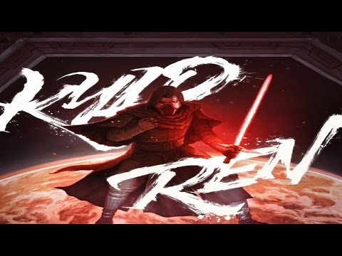Who is Kylo Ren? from YouTube · Duration:  3 minutes 40 seconds