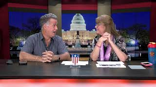 Easy Mortgage Answers Presents Moving Forward TV EP 280