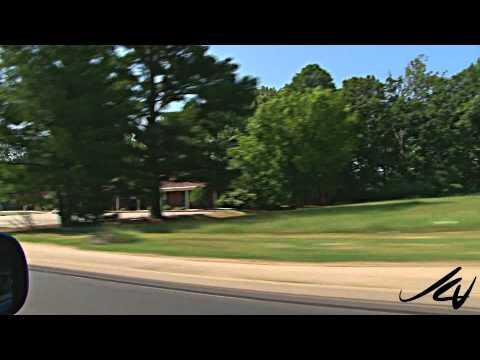 Arkansas HD YouTube Travel
