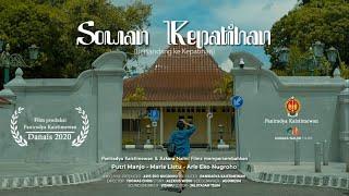 Download lagu Film Pendek
