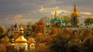 Что и зачем скрывают о древней Руси официальные историки
