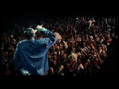 The next episode - Snoop Dog Feat. Dr Dre(Concert)