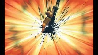 超级街头霸王4街机版 Ryu (滅.波動拳)( 滅.昇龍拳) K.O. 時間