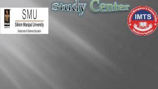 9210989898 BA English Distance education learning syllabus SMU 2015
