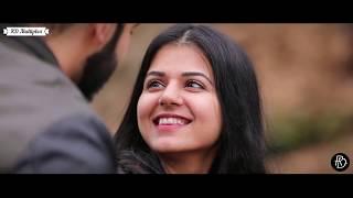 chhela ji re gujarati unplugged song pre wedding re design by rd multiplex