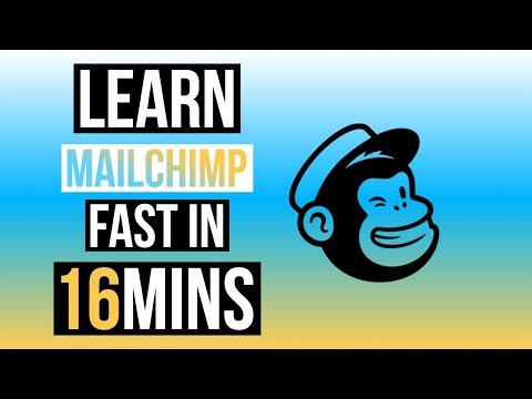 learn-mailchimp-fast-in-16-minutes-!-tutorial-for-beginners-in-2020
